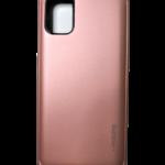 Motomo Armor Back Cover  Samsung Galaxy A31 SAMSUNG GALAXY A31