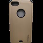 Motomo Armor Back Cover iphone 7/8/SE2020 iPhone 7 / 8
