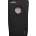 Roar Rico Armor  iphone 7/8/SE2020 iPhone 7 / 8