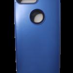 Θήκη Σιλικόνης μαύρη  iPhone 7/8 Plus iPhone 7 Plus