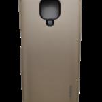 Motomo Armor Back Cover  Xiaomi Redmi Note 9S / Note 9 Pro XIAOMI REDMI NOTE 9S / NOTE 9 PRO