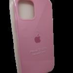 Silicone Case  iPhone 12 / 12 Pro iphone 12/12pro