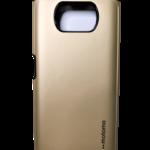 Motomo Armor Back Cover Xiaomi Poco X3 NFC Xiaomi Poco X3