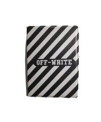 Flip Cover Universal 9-10.1″ άσπρο-μαύρο ΘΗΚΕΣ TABLET