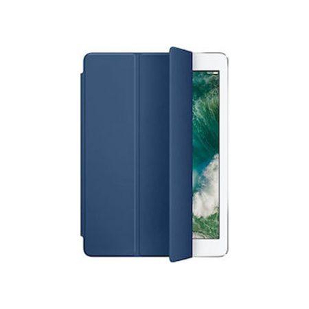 "Tri-Fold Flip Cover For Samsung Galaxy Tab A7 10.4 (2020) T500 T505 Μπλέ Tab A7 (2020) 10,4"" T500"