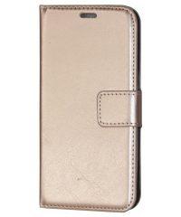 Book Stand Case Samsung Galaxy S20 FE SAMSUNG GALAXY S20 Fe