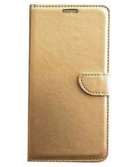 Book Stand Case Samsung Galaxy S20 FE χρυσή SAMSUNG GALAXY S20 Fe