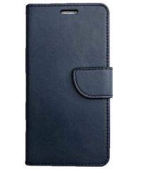 Book Stand Case Samsung Galaxy S20 FE Σκούρο μπλε SAMSUNG GALAXY S20 Fe