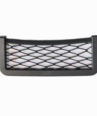 Car Pocket / Holder KMS-6888 Gadget