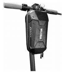 Holder / bag for scooter waterproof 2L Gadget
