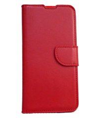 Book Stand Case  Samsung Galaxy A12 SAMSUNG GALAXY A12