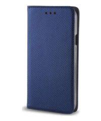 Book Stand Case Samsung Galaxy A42 SAMSUNG GALAXY A42