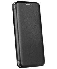 Book Stand Case Μαύρο Samsung Galaxy A32 SAMSUNG GALAXY A32