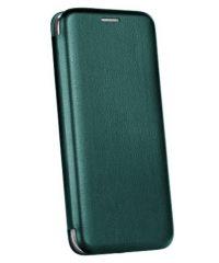 Book Stand Case Κυπαρισσί Samsung Galaxy A72 SAMSUNG GALAXY A72