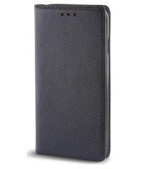 Book Stand Case Μαύρο Samsung Galaxy A52 SAMSUNG GALAXY A52