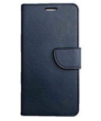 Book Stand Case Μπλέ Samsung Galaxy A02s SAMSUNG GALAXY A02S
