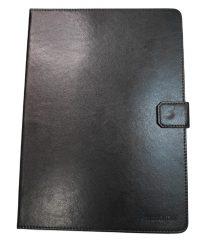 Flip Cover motomo Universal 9-10.1″ Μαύρη ΘΗΚΕΣ TABLET