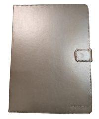 Flip Cover motomo Universal 9-10.1″ Χρυσό ΘΗΚΕΣ TABLET